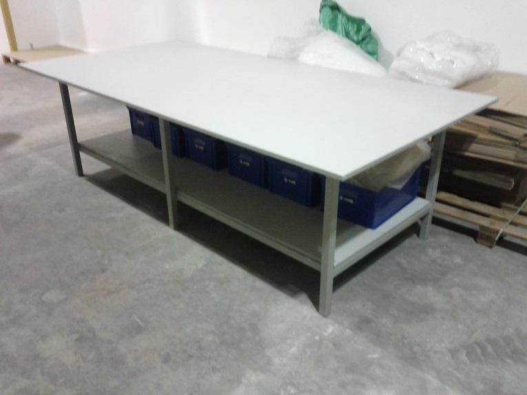 Feliz Furniture Supply