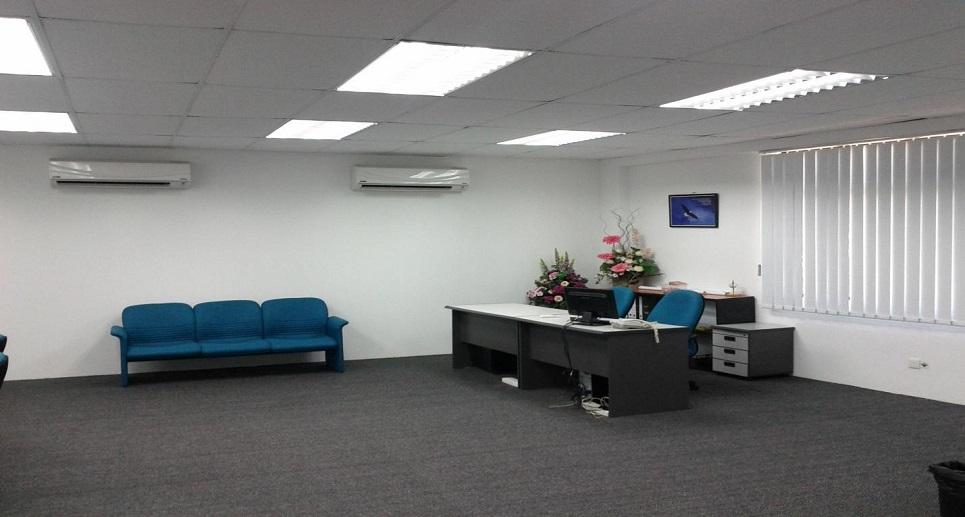 Feliz Client Project